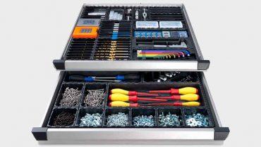 Best Modular Tool Box System