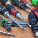 Best Multi Bit Screwdriver