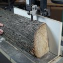 Best Bandsaws for Resawing