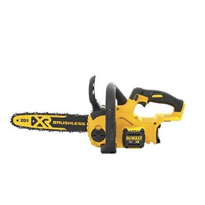 DEWALT DCCS620B