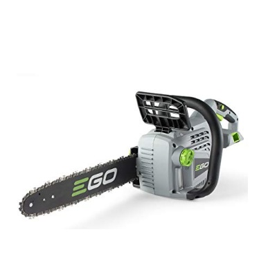 EGO Power+ 14-Inch