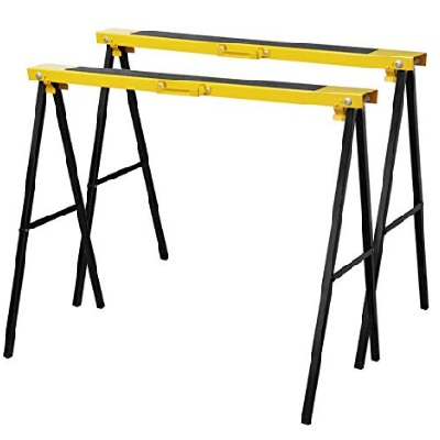Forup Portable Folding Sawhorse