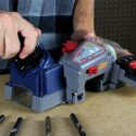 Best drill bit sharpener