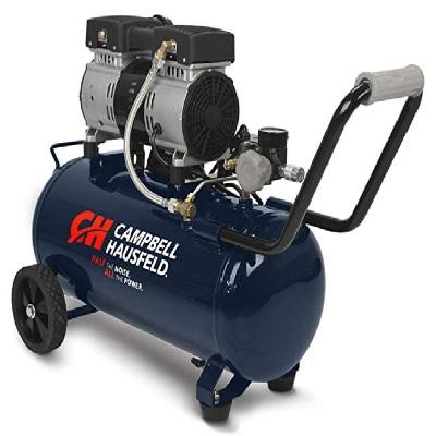 Campbell Hausfeld DC080500