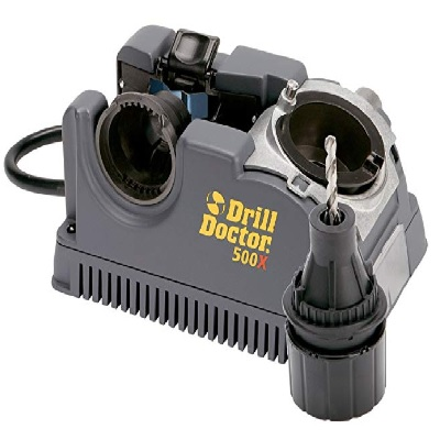 Drill Doctor 500x