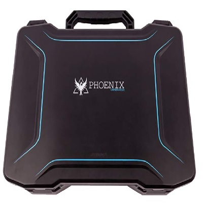 Renogy Phoenix