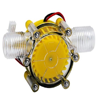 SAVEMORE4U18 10W Water Turbine Generator